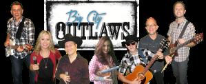 Big City Outalws