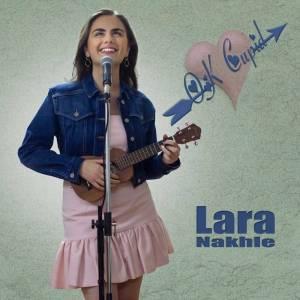 Lara Nakhle