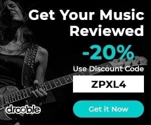 Get your songs reviewed