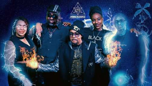 Hip Hop, RnB Band