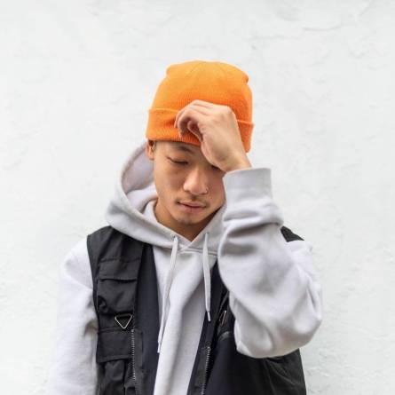 Australian Hip Hop Artist
