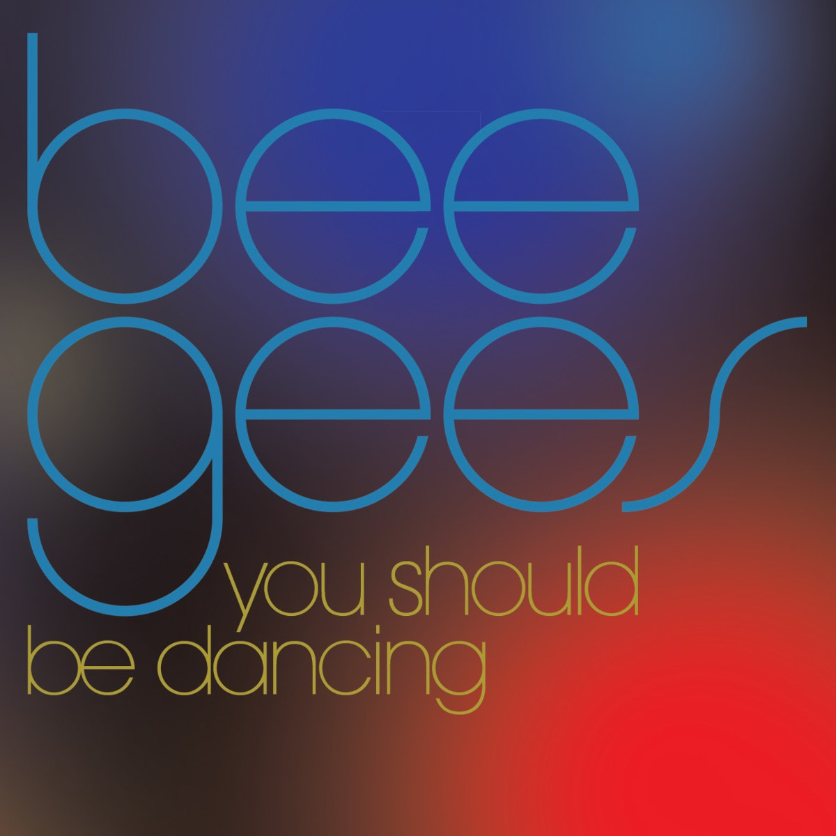 Bee Gees Compilation, ...