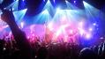 10 choses à faire après chaque concert