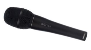Micro DPA DFacto