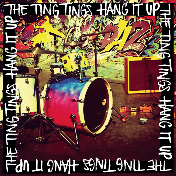 the-ting-tings-hang-it-up-single-cover