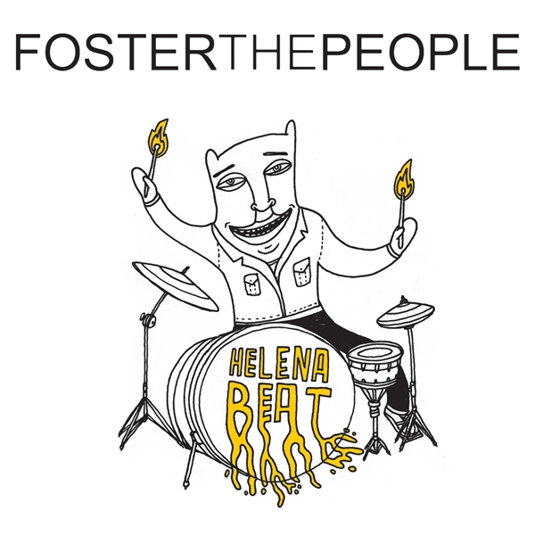 foster-the-people-helena-beat-single-cover