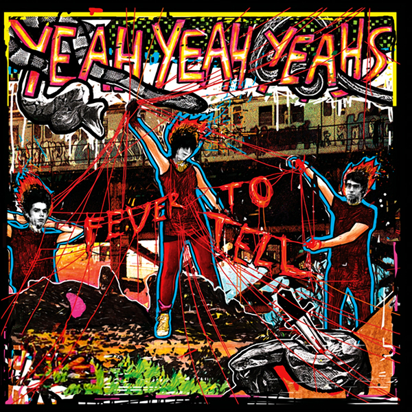 yeah-yeah-yeahs-fever-to-tell-album-cover