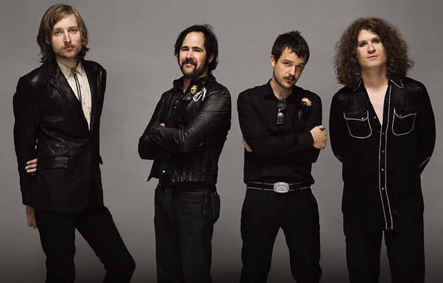 the-killers-band-picture-2