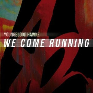 youngblood-hawke-we-come-running-single-cover.jpg?resize=300%2C300