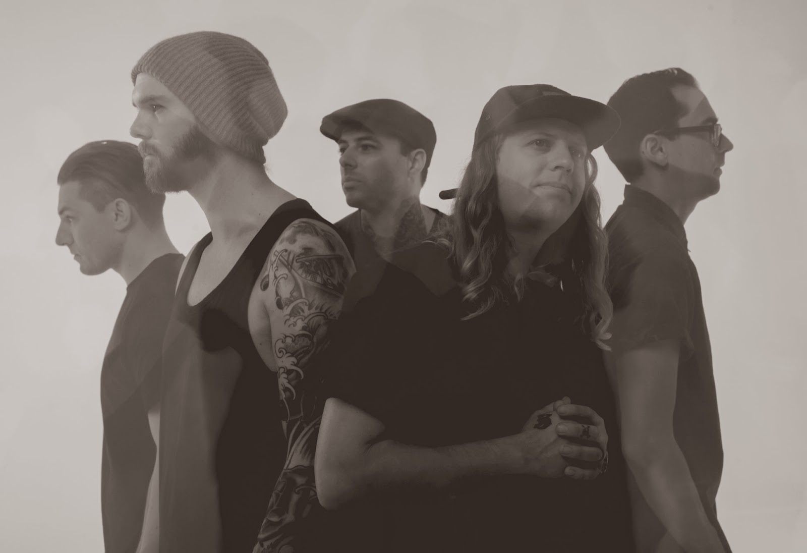 the-dirty-heads-band-2014
