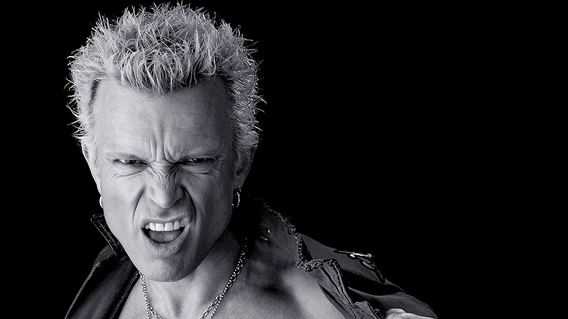 billy-idol-2014