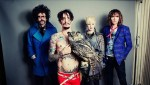The Darkness 'Open Fire' – The Song of the Week for May 11, 2015