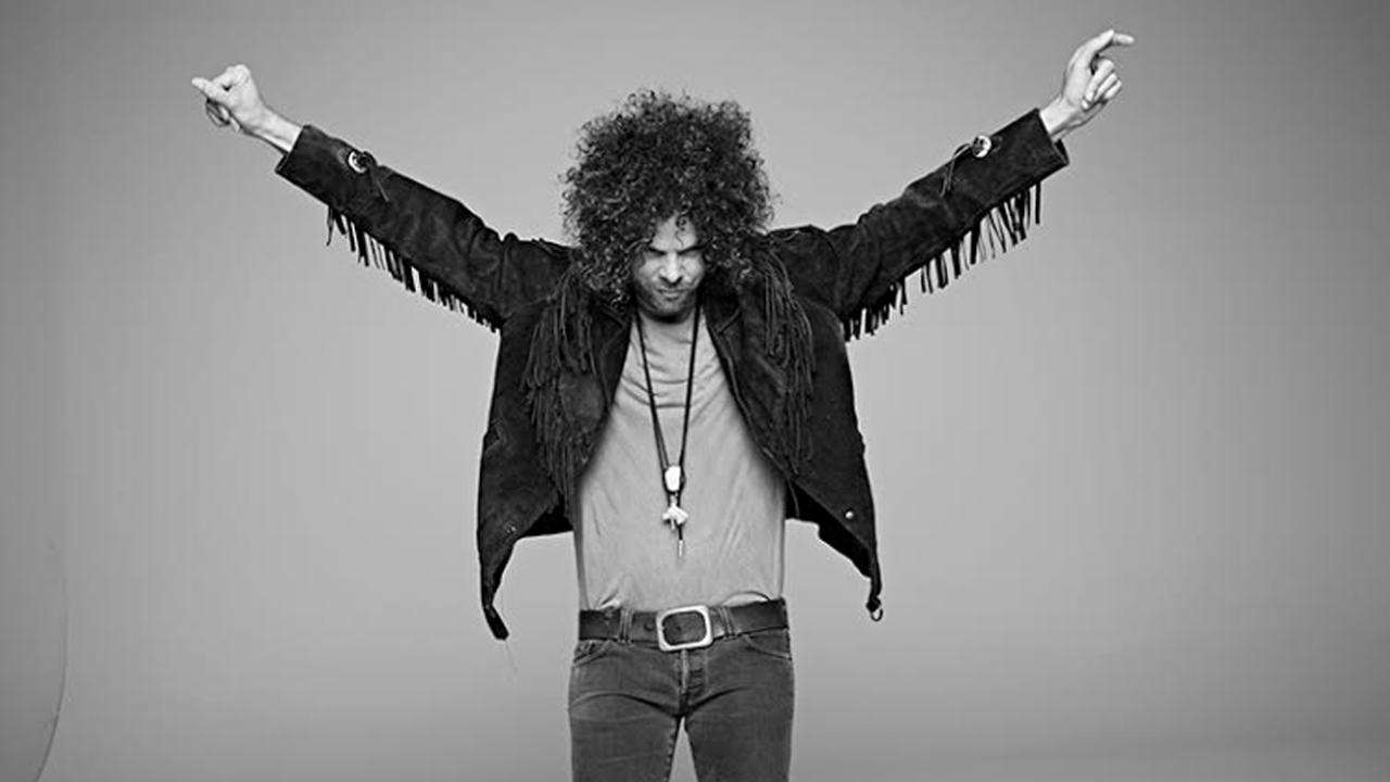 wolfmother-2016