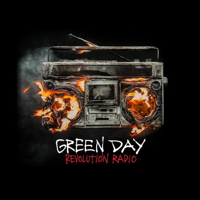 green-day-revolution-radio-album