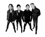 """New Metallica single """"Moth Into Flame"""" is the reigning Song of the Week this week"""