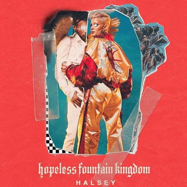 halsey-hopeless-fountain-kingdom
