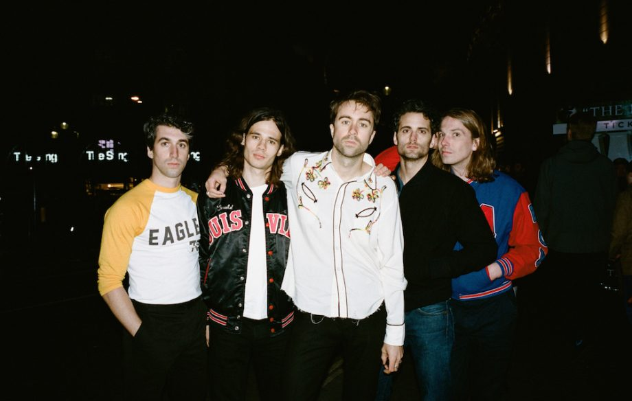 the-vaccines-band-2018