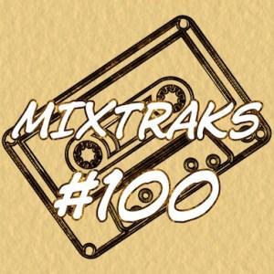 mixtraks
