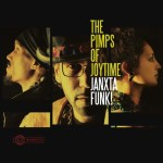 Pimps-Of-JoyTime--Janxta-Funk