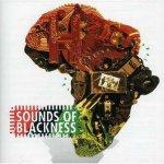 blackness