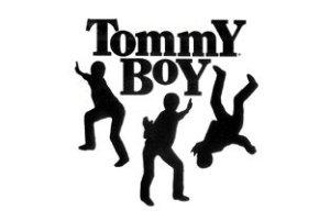 tommyboymusic