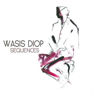 Wasis diop - sequences