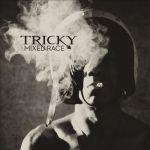 trickymix