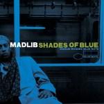 madlib-shades