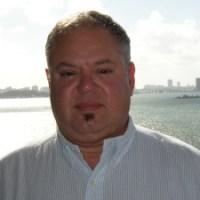Nick Martinelli
