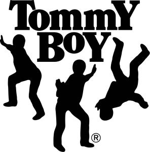 Tommy_Boy_Logo