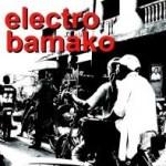ebamako1