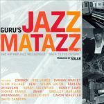 jazzmatazz4