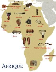 afrique_carte