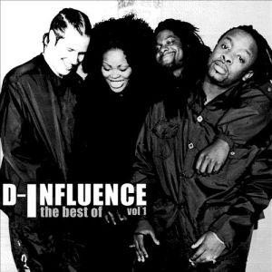 d influence