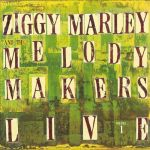 ziggy10