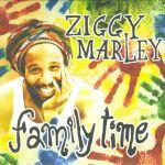 ziggy13