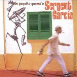 garcia1
