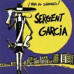 garcia3