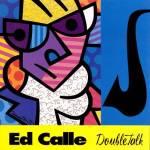 edcalle1