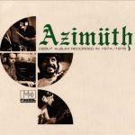 azymuth1