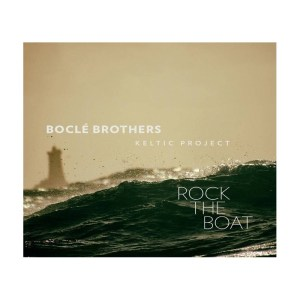 bocle-brothers-keltic-project-rock-the-boat