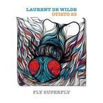 fly-superfly-visuels-1409758509-690