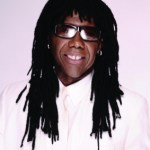 nile_rodgers_official_author_photo_credit_roy_cox