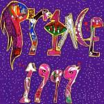 1999-prince-album-cover