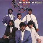 ready_for_the_world_1985
