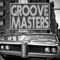 FRENCH GROOVE MASTERS