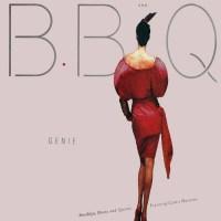 FUNK-1985 / B.B. & Q. BAND