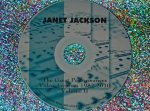 Janet Jackson Greatest Performances Video Archives 1982-2010 Volume II (2 Hrs.)