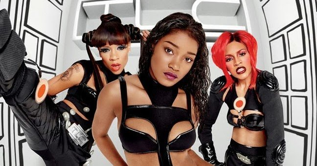 Crazysexycool the tlc story dvd photo 57