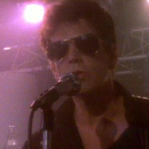 LOU REED Music Video Anthology & Live Archives Tribute Collection 1983-1998 DVD (Velvet Underground) David Bowie, David Byrne of The Talking Heads, Patti Smith, Dave Stewart of The Eurythmics, Suzanne Vega
